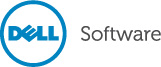 Logo: Dell Software
