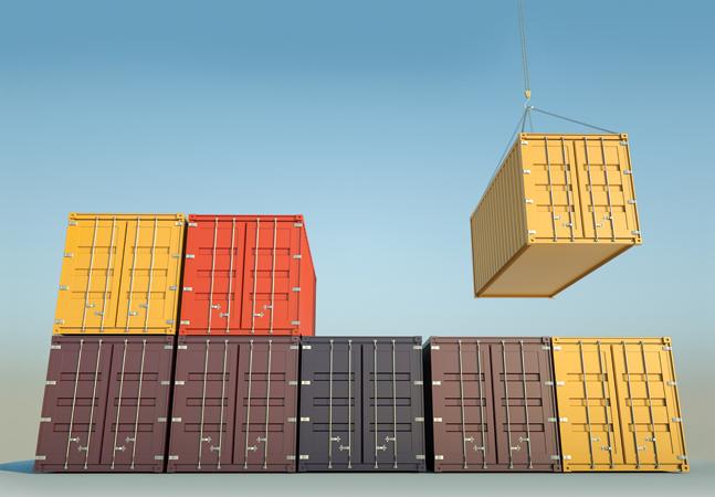 Docker's Close Integration with Windows Server -- Redmondmag com