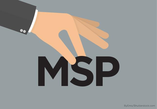 picking the right msp redmondmag com