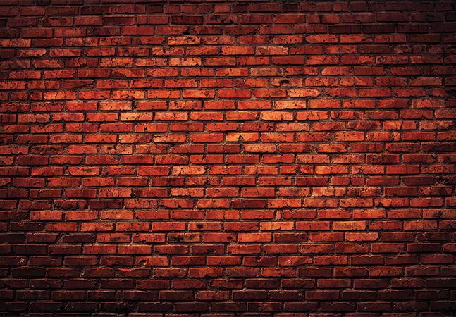 Microsoft Adds Threat Intelligence to Azure Firewall -- Redmondmag com