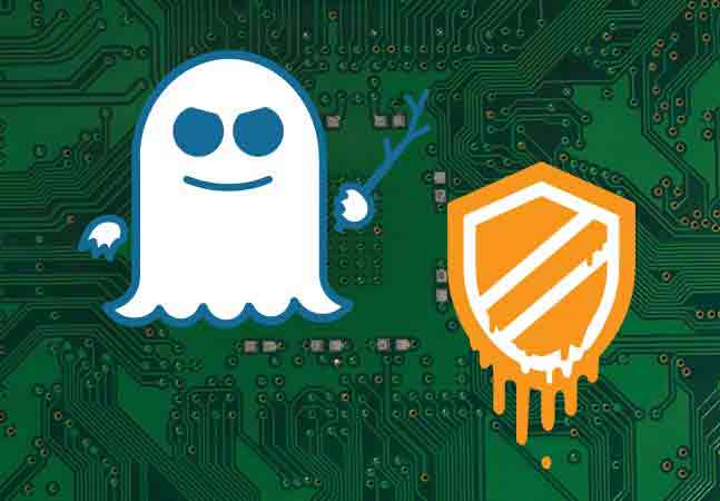 Microsoft adds Meltdown and Spectre detection to Windows Analytics