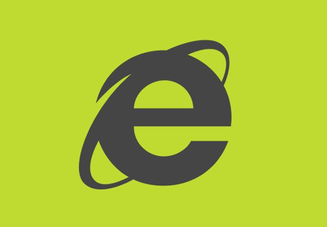 internet explorer plug in and activex companion