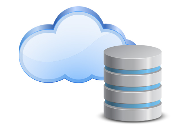 cloud machine windows 7