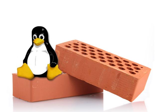 Microsoft Building Up Hyper-V Management Support for Linux and Unix Servers