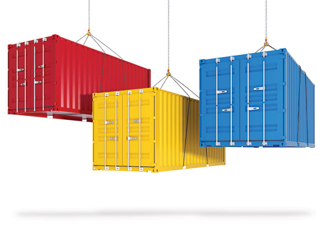 Containers Beyond Virtualization Redmondmag Com