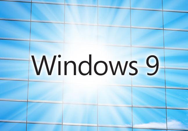 free  wordpad for windows 8.1