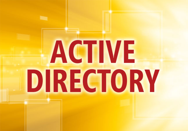 azure active directory basic plan now available redmondmag com