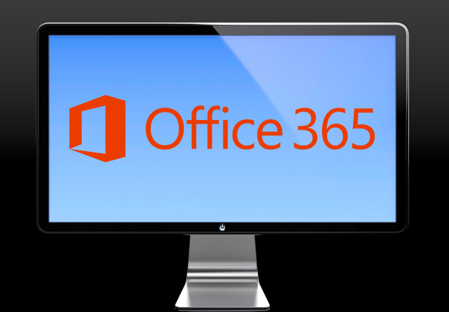 Microsoft Updating Its Office 365 Web Apps Interface