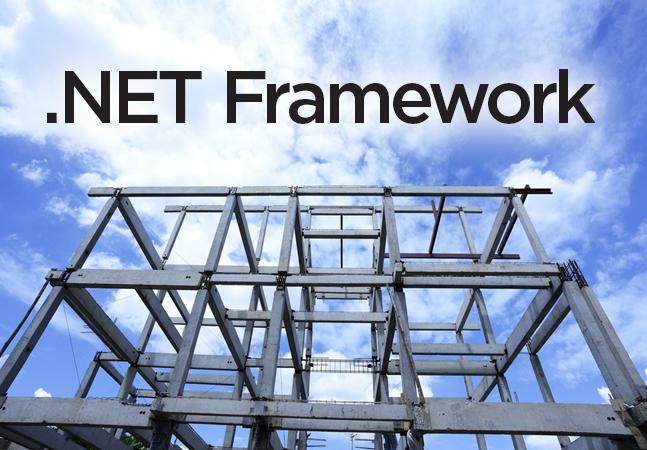 microsoft net framework 4 free software